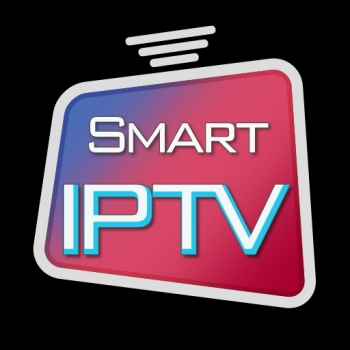 IPTV 1 Month  for Mag boxes